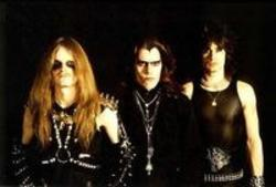 Besides Tomsize & BISHU music, we recommend you to listen online Celtic Frost songs.