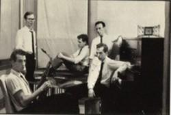 Besides Tomsize & BISHU music, we recommend you to listen online The Lounge Lizards songs.