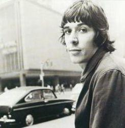 Besides Tomsize & BISHU music, we recommend you to listen online John Cale songs.