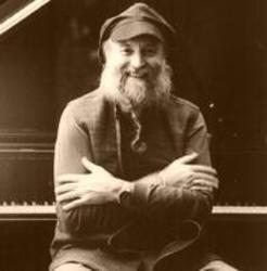Besides Tomsize & BISHU music, we recommend you to listen online Terry Riley songs.