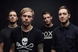 Besides Velvet music, we recommend you to listen online Architects songs.