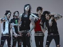 Besides Velvet music, we recommend you to listen online Falling In Reverse songs.
