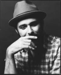 Besides Velvet music, we recommend you to listen online Greg Laswell songs.