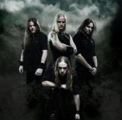 List of Keep of Kalessin songs - listen online on your phone or tablet.