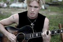 Kenny Wayne Shepherd Band Butterfly