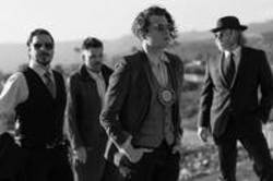 Besides Dave music, we recommend you to listen online Rival Sons songs.
