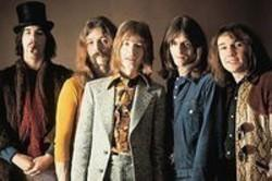 Besides Dave music, we recommend you to listen online Savoy Brown songs.