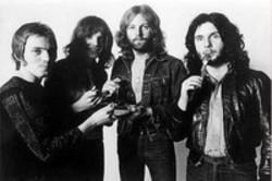 Besides Dave music, we recommend you to listen online Humble Pie songs.