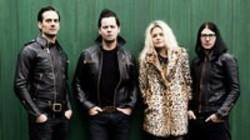 Besides Dave music, we recommend you to listen online The Dead Weather songs.