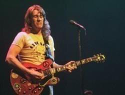 Besides Dave music, we recommend you to listen online Alvin Lee songs.