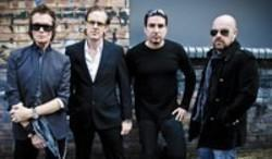 Besides Dave music, we recommend you to listen online Black Country Communion songs.
