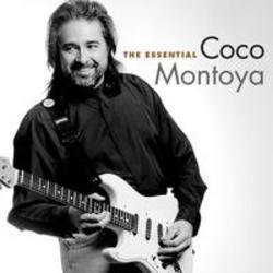 Besides Dave music, we recommend you to listen online Coco Montoya songs.
