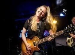 Besides Dave music, we recommend you to listen online Joanne Shaw Taylor songs.