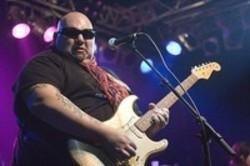Besides Benjamin Ingrosso music, we recommend you to listen online Popa Chubby songs.