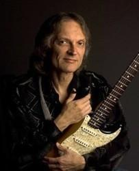 Besides Benjamin Ingrosso music, we recommend you to listen online Sonny Landreth songs.