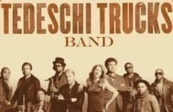 Besides Benjamin Ingrosso music, we recommend you to listen online Tedeschi Trucks Band songs.