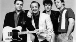 Besides Benjamin Ingrosso music, we recommend you to listen online The Fabulous Thunderbirds songs.
