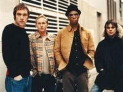 Ocean Colour Scene Oh Collector [Live]
