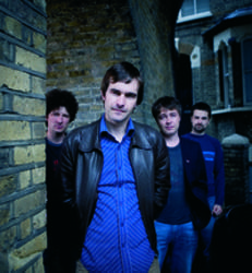 List of The Bluetones songs - listen online on your phone or tablet.