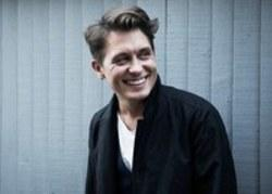 List of Mark Owen songs - listen online on your phone or tablet.