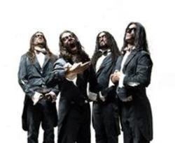 List of Fleshgod Apocalypse songs - listen online on your phone or tablet.