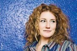 Kathleen Edwards Run listen online for free.