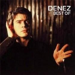 Besides Marshmello music, we recommend you to listen online Denez Prigent songs.