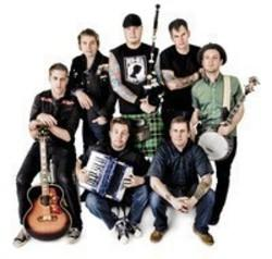 Besides Marshmello music, we recommend you to listen online Dropkick Murphys songs.