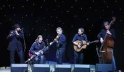 Besides Marshmello music, we recommend you to listen online Lunasa songs.