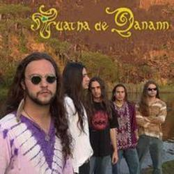 Besides Marshmello music, we recommend you to listen online Tuatha De Danann songs.