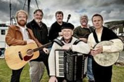 Besides Marshmello music, we recommend you to listen online The Irish Rovers songs.