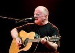 Besides Lewis Capaldi music, we recommend you to listen online Christy Moore songs.
