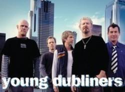 Besides Lewis Capaldi music, we recommend you to listen online Young Dubliners songs.