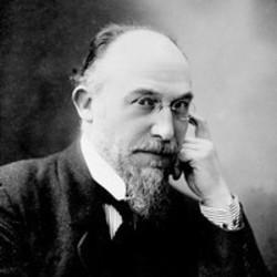 Besides DJ Snake music, we recommend you to listen online Erik Satie songs.