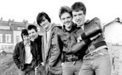 Besides DJ Snake music, we recommend you to listen online The Undertones songs.