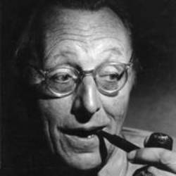 List of Carl Orff songs - listen online on your phone or tablet.