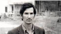 Besides Joy Williams music, we recommend you to listen online Townes Van Zandt songs.