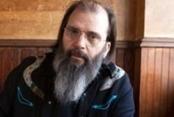 Besides Joy Williams music, we recommend you to listen online Steve Earle songs.