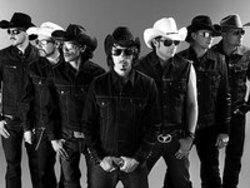 Besides Joy Williams music, we recommend you to listen online The BossHoss songs.