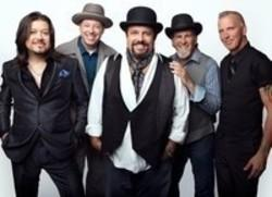 Besides Joy Williams music, we recommend you to listen online The Mavericks songs.
