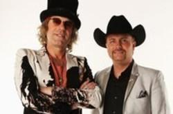 Besides Joy Williams music, we recommend you to listen online Big & Rich songs.