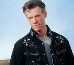 Besides Joy Williams music, we recommend you to listen online Randy Travis songs.