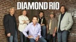 Besides Joy Williams music, we recommend you to listen online Diamond Rio songs.