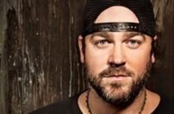 Lee Brice Rumor listen online for free.