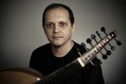 Besides David Bowie music, we recommend you to listen online Anouar Brahem songs.