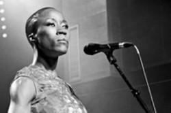 Besides David Bowie music, we recommend you to listen online Rokia Traore songs.