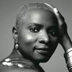 Besides David Bowie music, we recommend you to listen online Angelique Kidjo songs.