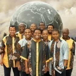 Besides David Bowie music, we recommend you to listen online Ladysmith Black Mambazo songs.