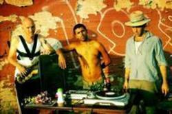 List of Balkan Beat Box songs - listen online on your phone or tablet.