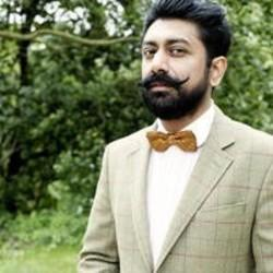 Besides Marshmello music, we recommend you to listen online Talvin Singh songs.